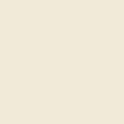 icona-valpolicella