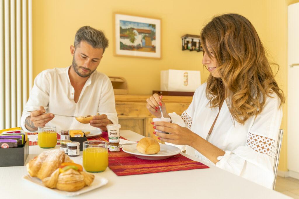la-colazione-1
